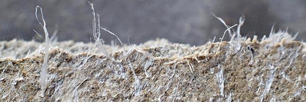 asbest leads kopen