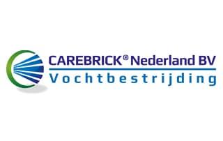 carebrick