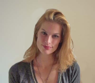 Inge Steigstra