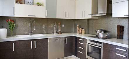 keuken leads