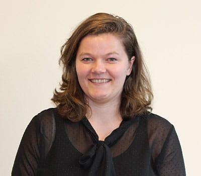 Tineke Krijgsheld